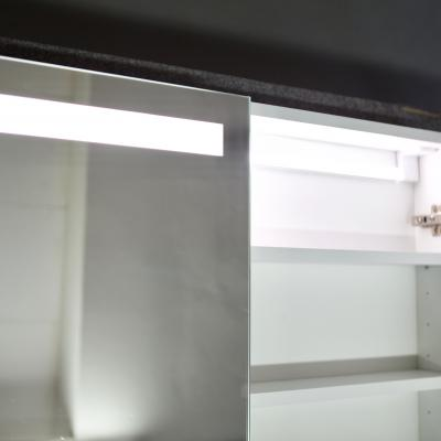 Led Skrinka Oroglass